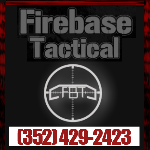 Firebase Tactical
